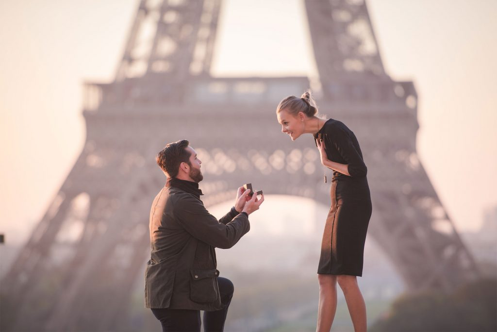 immigration from canada to the us k1 fiancé visa